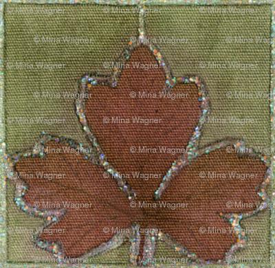 dye-paint-leaf-crop-OLIVE-BRN
