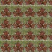Rrdye-paint-leaf-crop-olive-brn_shop_thumb