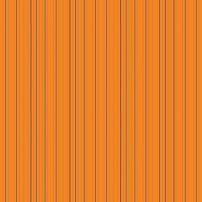 Vintage_Sixties_Cool_Stripe_on_Orange