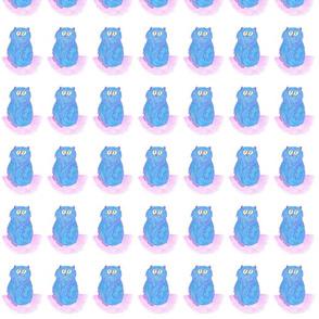 Blue_Kitten_resized