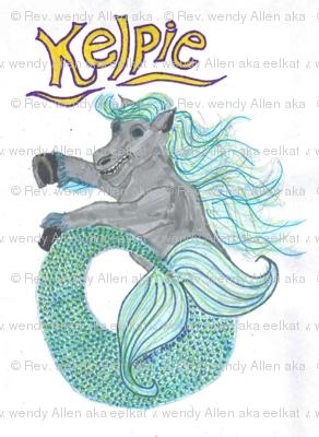Kelpie_book_illustration