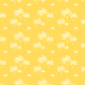 pinkgrapefruit_yellow