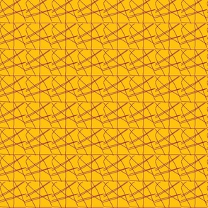 yellow_red