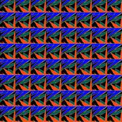 abstract_jagaa