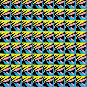 abstract_jag