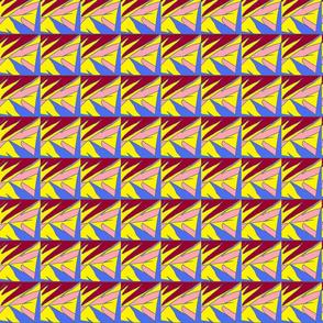abstract_jaja
