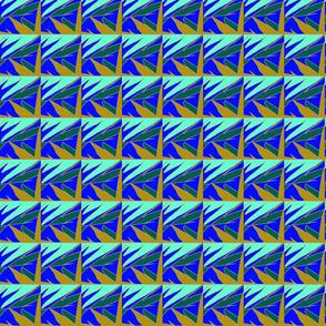 abstract_jajaf