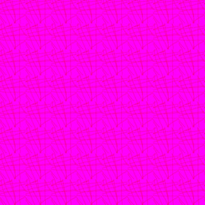 pink_on_pink