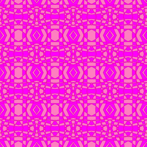pink_on_pink_check