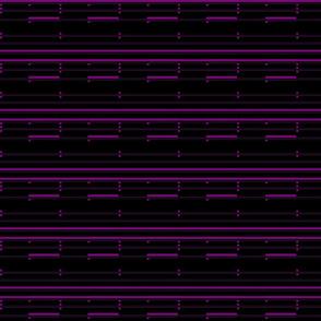black_pink_stripe2a