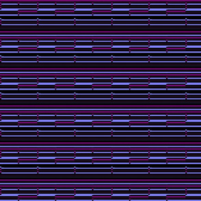 black_pink_stripe2a3