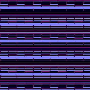 black_pink_stripe2aa