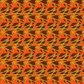 Green_and_Orange_and_Brown