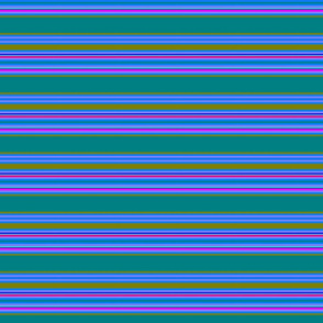 green_blue_purple_stripe2