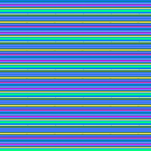 green_blue_purple_stripe2a2a