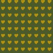 Rolive_heart_on_green_shop_thumb