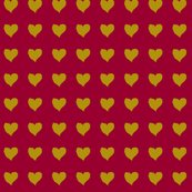 Rolive_heart_on_magenta_shop_thumb