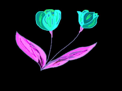 small--Glowing_Tulips