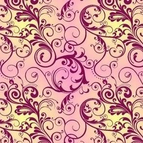 swirls 3