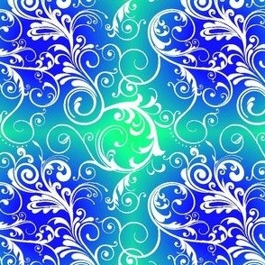 swirls 5