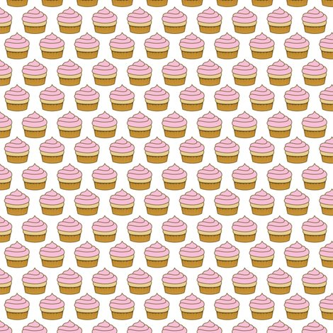 Rrrrcupcake_pattern__pink__shop_preview