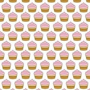 pink cupc...