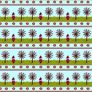 flowertreedollpatternsmall