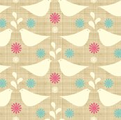 Rrdoves_spoonflower_shop_thumb