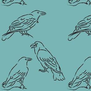 Raven-sketches-1-AQUA-SKY