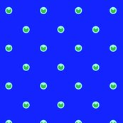 Rpeacockdots_fabric_shop_thumb