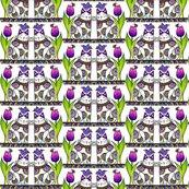 Rrfabricbirdbrain005b_6x4_ed_shop_thumb