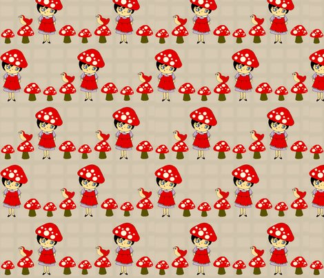 Rrmushroom_girl_tile_v2_shop_preview