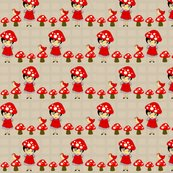 Rrmushroom_girl_tile_v2_shop_thumb