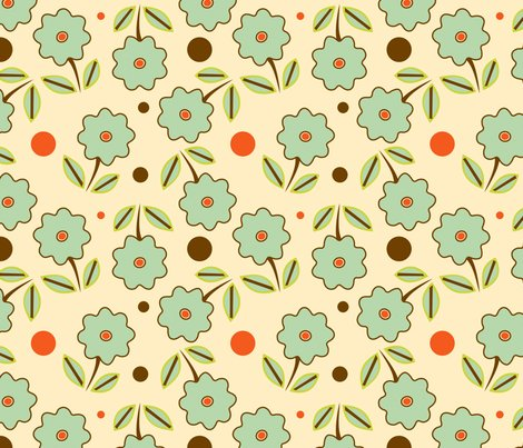 Rfloralpattern1_shop_preview