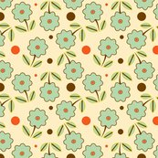 Rfloralpattern1_shop_thumb