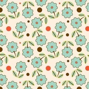 floralpattern1