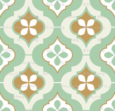 morocco_tiles