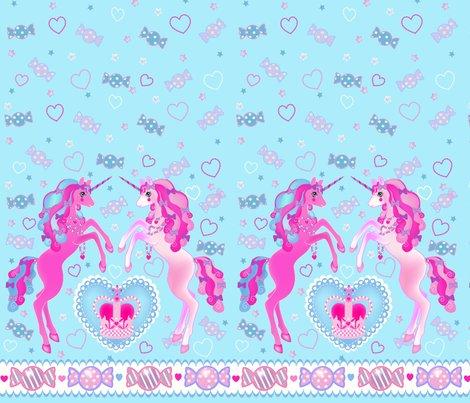 Rrblue_unicorn_ed_shop_preview