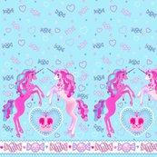 Rrblue_unicorn_ed_shop_thumb