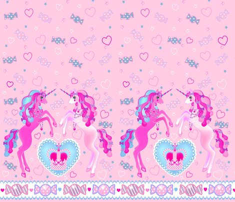 Rrpink_unicorns_ed_ed_shop_preview