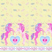 Ryellow_unicorns_ed_shop_thumb
