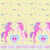 Ryellow_unicorns_ed_shop_thumb