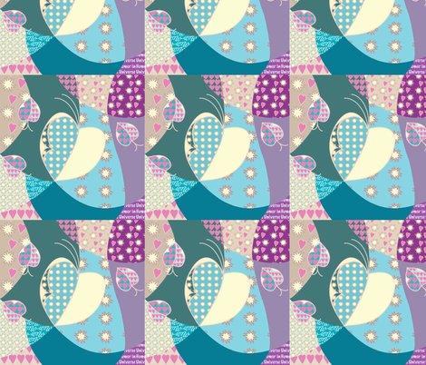 Rrlightheart_butterflies1b_patterns_muted_rgb_shop_preview