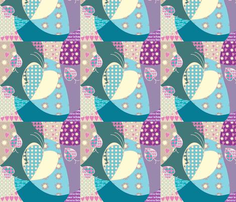 Lighthearted_butterflies_quilt_fabric