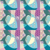 Rrlightheart_butterflies1b_patterns_muted_rgb_shop_thumb
