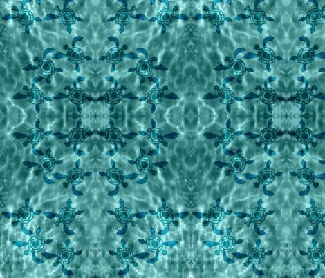 Rrrlight-water-pattern2-seaturtles-linear_shop_preview