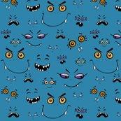 Rmonsters_fabric_color5_blue_ed_shop_thumb