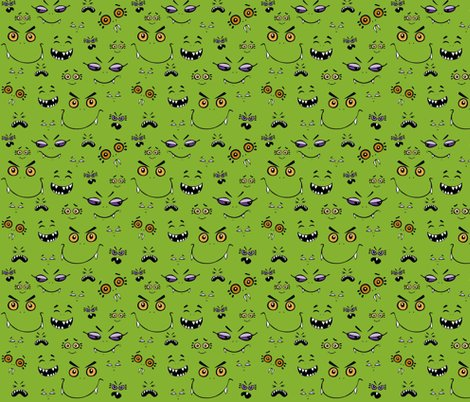 Rrmonsters_fabric_color5_green_ed_shop_preview