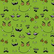 Rrmonsters_fabric_color5_green_ed_shop_thumb