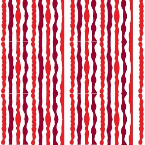 Red_stripes